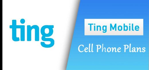 Ting cell phone plans